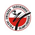 pz-taekwondo olimpijskiego-logo