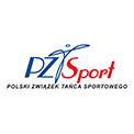 pz-tańca sportowego-logo