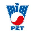 pz-tenisowy-logo
