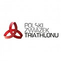 pz-triathlonu-logo