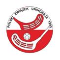 pz-unihokeja-logo