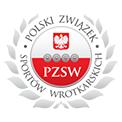 pz-sportów-wrotkarskich-logo