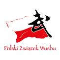 pz-wushu-logo
