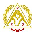 pz-zapaśniczy-logo