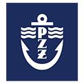 pz-zeglarski-logo