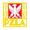 pzla-logo