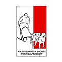 pz-sportu psich zaprzęgów-logo