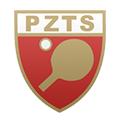pz-tenisa stołowego-logo