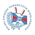 pz-towarzystw wioślarskich-logo