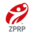 zprp-logo