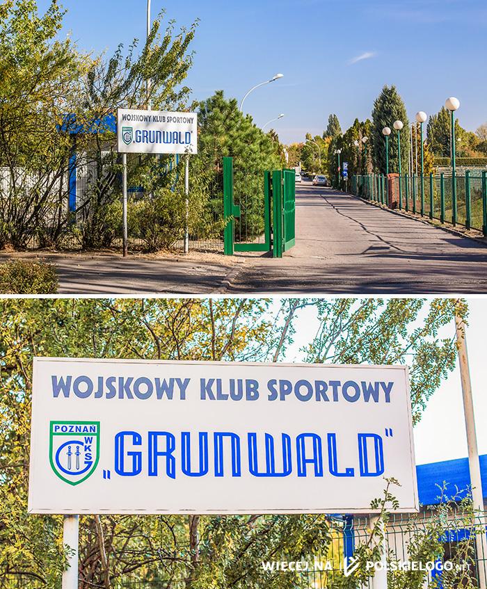 """Grunwald"