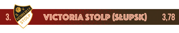 Victoria Stolp logo