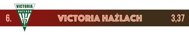 Victoria Hażlach logo