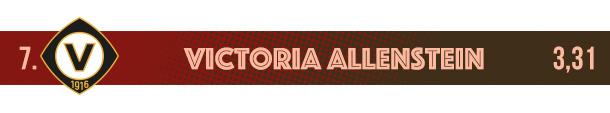 Victoria Allenstein logo