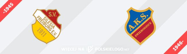"""""""Silesia"""