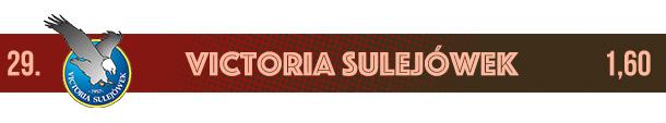 Victoria Sulekówek logo