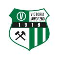 Victoria Jaworzno herb klubu