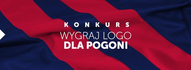 """Pogoń-2017"""