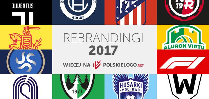 """Rebranding-2017"""