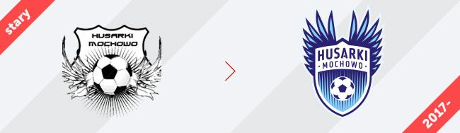 8496c6f28 Z Turynu do Jaśkowic, czyli o zmianach logo w 2017 | PolskieLogo.net
