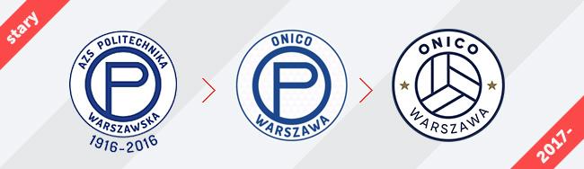 """""""Onico"""