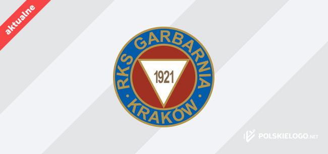 Garbarnia Kraków herb