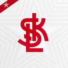 ŁKS, Logo Miesiąca