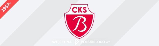 Brygada Częstochowa logo klubu