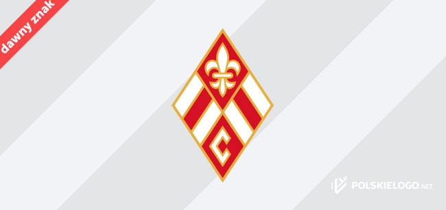 HKS Czuwaj Przemyśl logo klubu