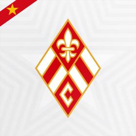 Czuwaj Przemyśl, Logo Miesiąca