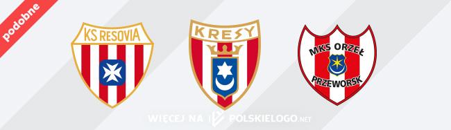 Kresy Tarnopol logo klubu