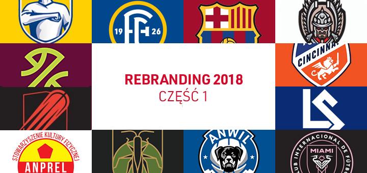 """Rebranding-2018"""