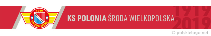 Slavia Ruda Śląska logo