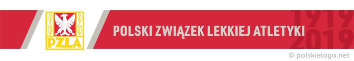 PZLA logo