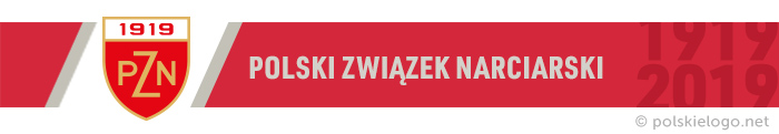 PZN logo