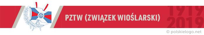 PZTW logo