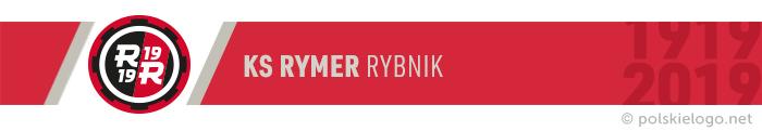 Rymer Rybnik logo
