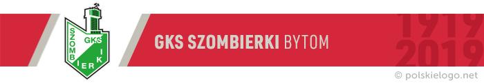 Szombierki Bytom logo