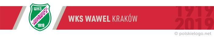 Wawel Kraków logo