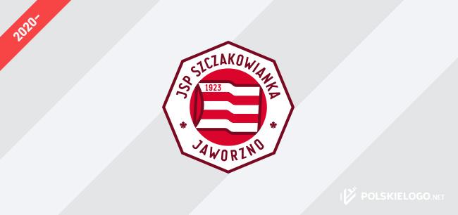 Szczakowianka Jaworzno logo klubu