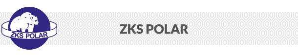 Polar Wrocław herb klubu