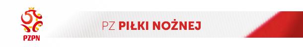 Logo Polskiego Związku Piłki Nożnej
