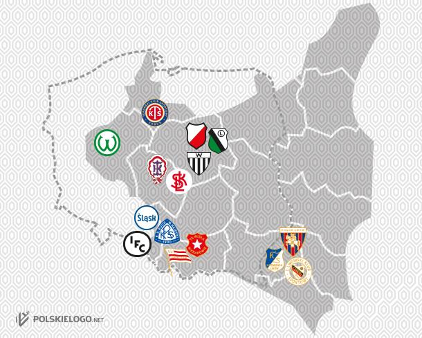 Liga 1927