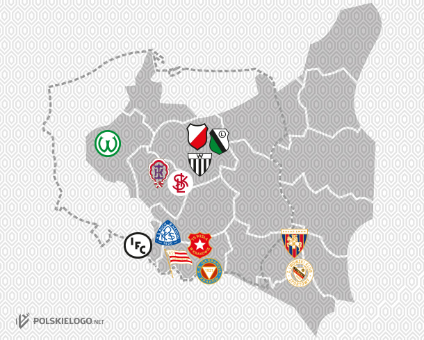 Liga 1929