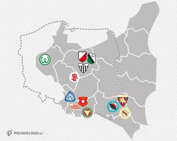 Liga 19310
