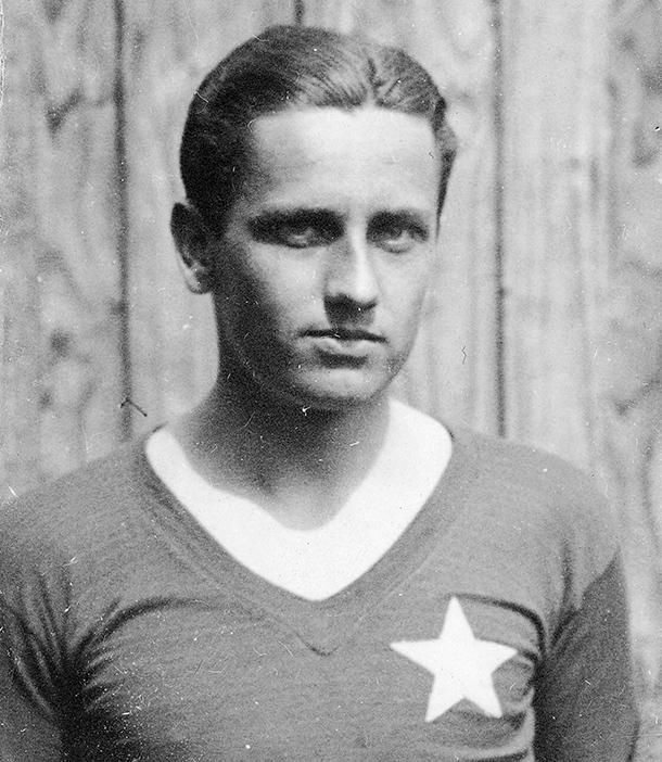 Artur Woźniak