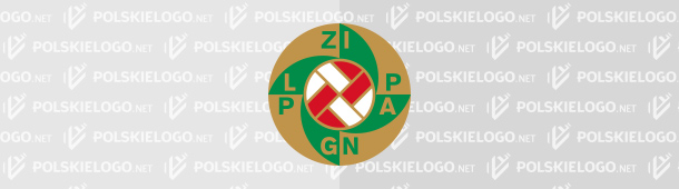 Liga PZPN logo ekstraklasy