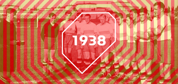 Liga 1938