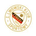 Czarni Lwów logo klubu