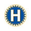 Hagibor Przemyśl logo klubu